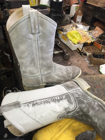 Custom-dyed-boots-1024x768